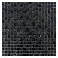 Каменная <b>мозаика</b> — каталог с ценами и фото в интерьере ...