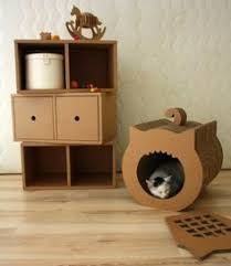 cardboard furniture furniture and design on pinterest cardboard furniture diy