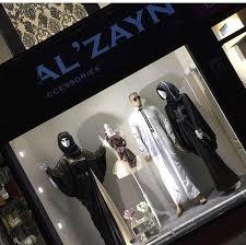 <b>Al</b> ZAYN - Shop | Facebook