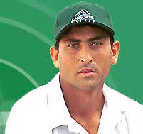 Younis Khan Karachi, Dec 14 : Pakistan's regular cricket captain Younis Khan, who has been mysteriously missing from the scene for the last few days, ... - Younis-Khan_3