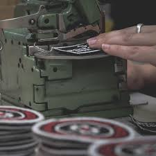 Tactical Gear Junkie: Morale Patches Largest Selection
