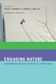 environmental philosophy the mit press machiavelli locke and marx the essays in this volume put important figures from the political theory canon in dialogue current environmental