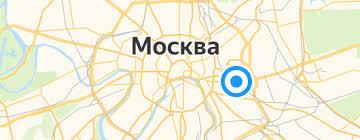 Купить <b>люстры светпромъ</b> в интернет-магазине на Яндекс ...