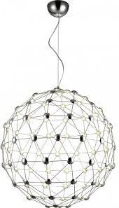 Подвесной <b>светильник Divinare 1610/02</b> SP-96 - интернет ...