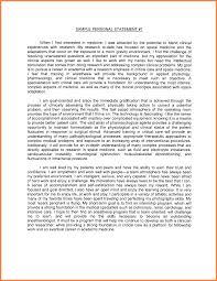 grad school personal statement example invoice example  related for 7 grad school personal statement example