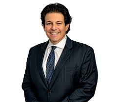 Ian C. <b>Ballon</b>   Professionals   Greenberg Traurig LLP