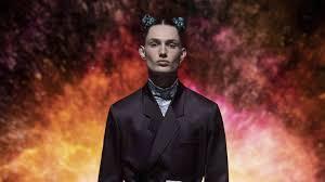 Dior <b>Men</b> Pre-<b>Fall</b> 2021 Menswear Collection | Vogue