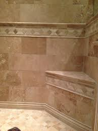good looking pictures of bathroom decoration using shower stall seats drop dead gorgeous image of bathroomdrop dead gorgeous great
