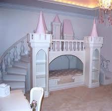 ideas disney princess room pinterest
