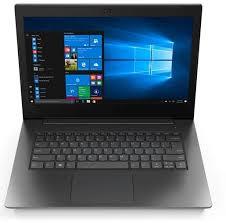 """14"""" <b>Ноутбук Lenovo V130</b>-<b>14IKB</b> (81HQ00E9RU), темно-серый ..."""