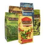 Купить <b>чай Basilur</b> из знаменитых коллекций по выгодной цене в ...
