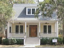 Small white cottage house   large porch and generous front    Small white cottage house   large porch and generous front steps    DreamHome   Pinterest   Cottage House  Cottages and White Cottage