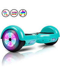 Electric Scooters - Amazon.co.uk