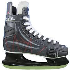 <b>Коньки</b> хоккейные <b>LARSEN</b> H-02 <b>RENTAL</b> в Ульяновске | Евроспорт