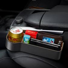 ROZETKA | Автомобильный <b>органайзер Baseus Elegant Car</b> ...