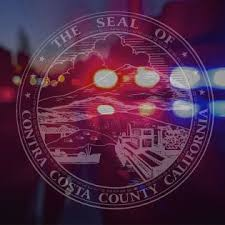 <b>Contra</b> Costa County, CA Official Website | Official Website