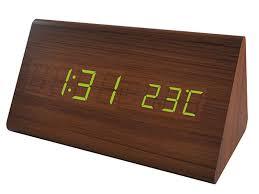 Электронные <b>часы Perfeo Pyramid</b> Brown - отзывы покупателей ...