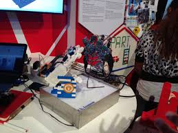 four incredible google science fair projects scientific american movement enhancing glove