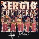 Ay Mami album by Sergio Contreras