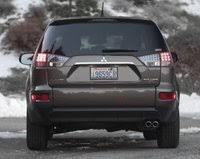 mitsubishi outlander questions outlander where is the fuse looking for a used outlander in your area