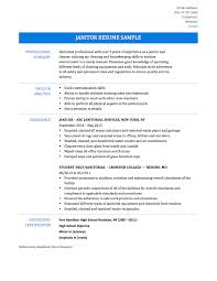 cover letter custodial worker resume custodial worker resume cover letter custodial worker resume sample custodial janitor resumes in library job description samplecustodial worker resume