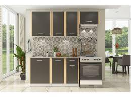 <b>Кухонный гарнитур Бланка</b> венге - купить в Челябинске на ...
