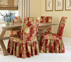 dining chair arms slipcovers:  photos of the quotdining room chair slipcoversquot