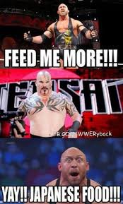 Wwe Funny on Pinterest | Wwe Funny Pictures, Wwe Jeff Hardy and ... via Relatably.com