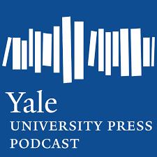 Yale University Press Podcast