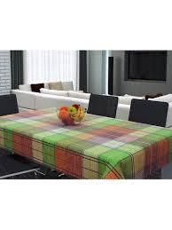 <b>Скатерть ALBA</b> Кантри зел. 140х180 см Protec Textil 4369352 в ...