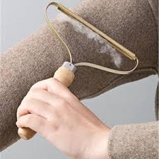 magic clothes brush — международная подборка {keyword} в ...