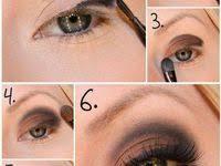 Советы по <b>макияжу</b>: лучшие изображения (43) | <b>Макияж</b>, Приёмы ...