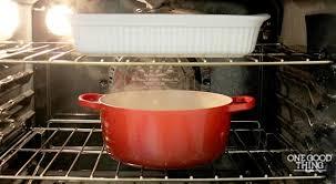 Resultado de imagem para limpeza de forno com amonia