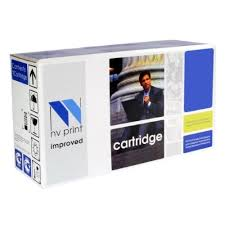 Тонер-картридж <b>NV Print 006R01175 Black</b> для Xerox WorkCentre ...