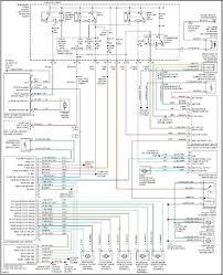 2007 acura mdx wiring diagram 2007 wiring diagrams online