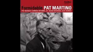 <b>Pat Martino</b> - <b>El</b> Niño - YouTube