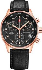 Купить мужские <b>часы Swiss Military</b> by Chrono – каталог 2019 с ...