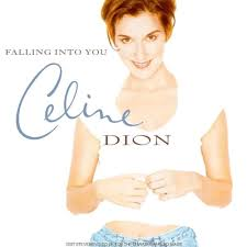 <b>Céline Dion</b> – <b>Falling</b> Into You Lyrics   Genius Lyrics