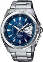 <b>Casio</b> Edifice <b>EF</b>-<b>129D</b>-<b>2A</b> – купить наручные <b>часы</b>, сравнение ...