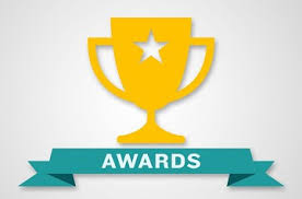 Image result for elementary awards