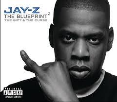 The <b>Blueprint 2</b> The Gift & The Curse by <b>JAY</b>-<b>Z</b> on Spotify