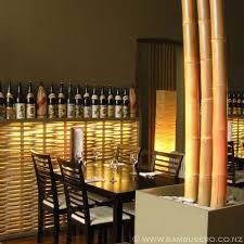 interior bamboo furniture bamboo design furniture