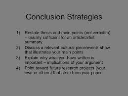 good leader thesis statement Resume Template   Essay Sample Free Essay Sample Free   resume killers