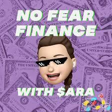 No Fear Finance