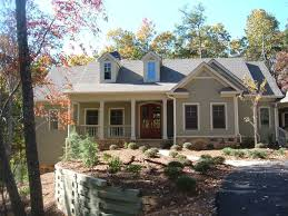 House Plans With Front Porches   Smalltowndjs comHigh Quality House Plans With Front Porches   House Plans With Front Porch