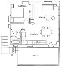 images about Garage on Pinterest   Garage Apartments  Garage       images about Garage on Pinterest   Garage Apartments  Garage Apartment Plans and Garage Apartment Floor Plans