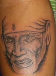 Image result for images of shirdi sai baba looking angry