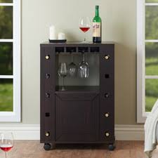 set cabinet full mini summer:  wagrambarcabinet