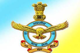 भारतीय वायुसेना की महिला साइकिल अभियान दल 'क्षितिज से परे' की आज वापसी