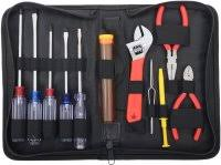 <b>Gembird</b> TK-BASIC – купить <b>набор инструментов</b>, сравнение цен ...